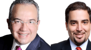 New tax laws will harm FDI in El Salvador, say lawyers