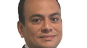 Madrona hires tax partner
