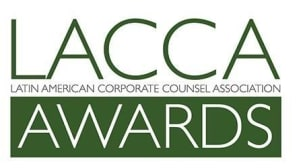 LACCA Awards – last chance to vote!