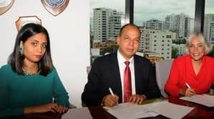 Pro Bono profile: Fundación Pro Bono in the Dominican Republic