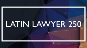 Latin Lawyer 250 country by country: Ecuador