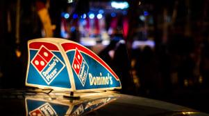 Alessandri and Bofill Mir help topple Domino trademark complaint