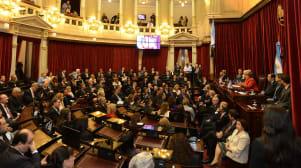 Argentina prepares to overhaul arbitration legislation