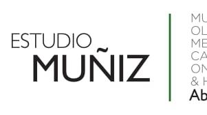 Muñiz, Olaya, Meléndez, Castro, Ono & Herrera