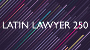 Latin Lawyer 250 country by country: Chile