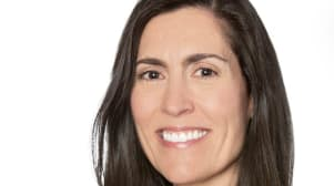 Dentons' Colombia office hires partner from Mexican firm