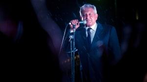 López Obrador's landslide victory leaves Mexican lawyers unfazed