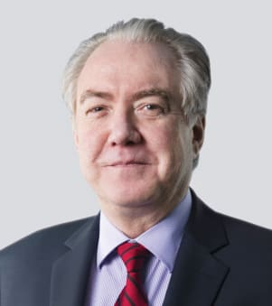Enrique Gómez-Pinzón