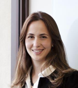 Fernanda Christina de Souza Rosa