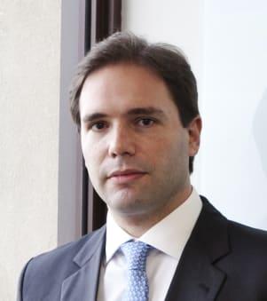 Flavio Meyer