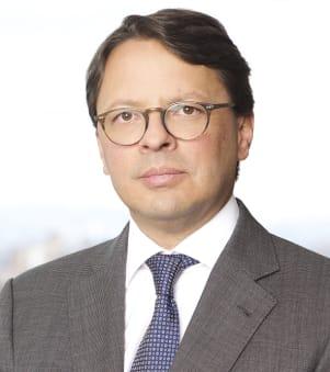 Bernardo Cárdenas