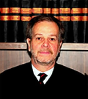 Carlos Müggenburg RV