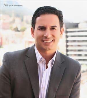 Ricardo Fandiño De La Calle