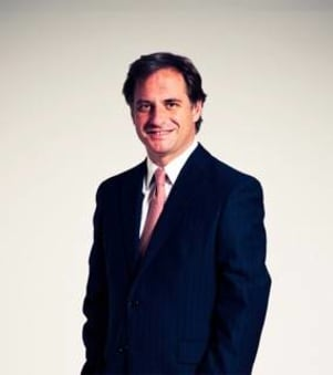 Rodrigo De Alencar