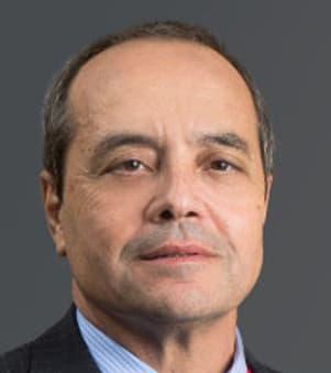 Paulo de Bessa Antunes