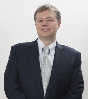 Paulo Albert Weyland Vieira