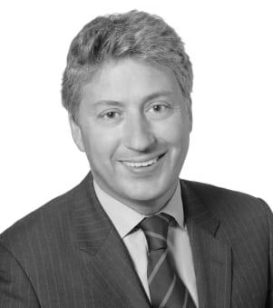 Conrado Tenaglia