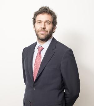 Carlos Alberto Reyes