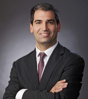 Adrián L Furman