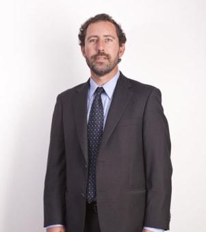 Andrés Sanfuentes