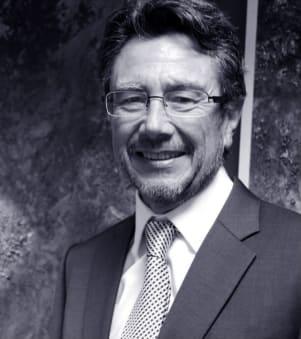 Eduardo A Mayora