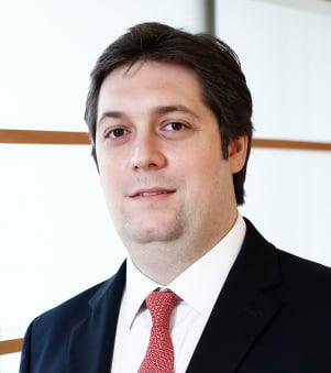 Adriano Schnur Gabriel Ferreira