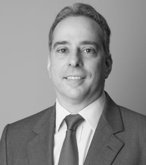 Alejandro Ferrer