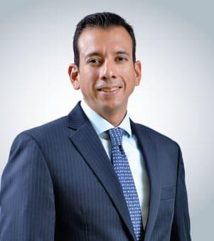 Eduardo Ángel