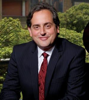 José Gregorio Torrealba