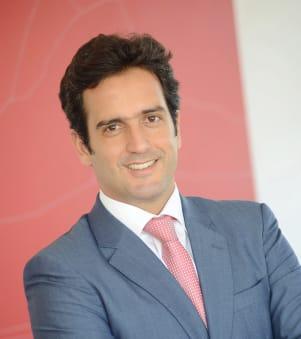 Amir Bocayuva