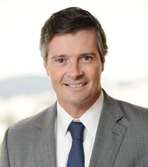 Carlos Frederico Lucchetti Bingemer