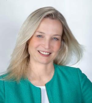 Marianne Albers