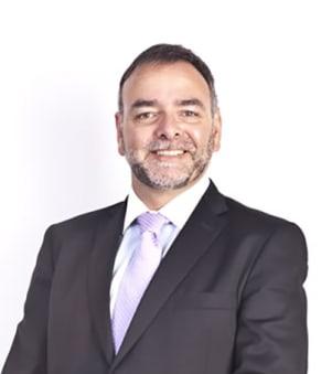 Marcelo Armas