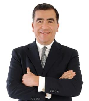 Juan Guillermo Ruiz