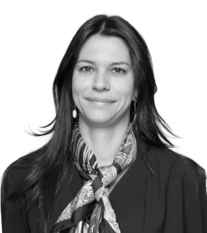 Marina Anselmo Schneider