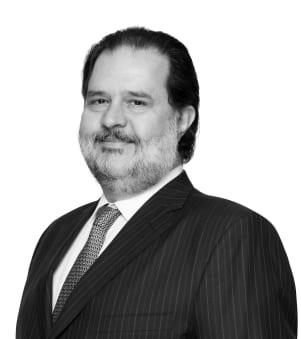 Lauro Celidônio Gomes dos Reis Neto