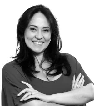 Renata Correia Cubas