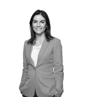 Paula Vieira De Oliveira