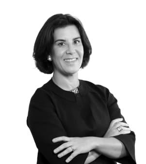 Flavia Regina De Souza Oliveira