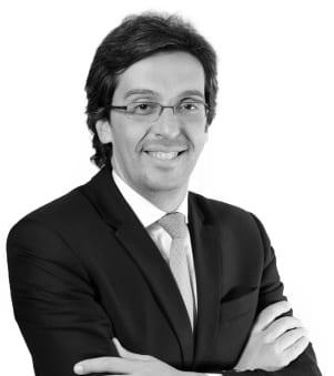Leonardo Homsy