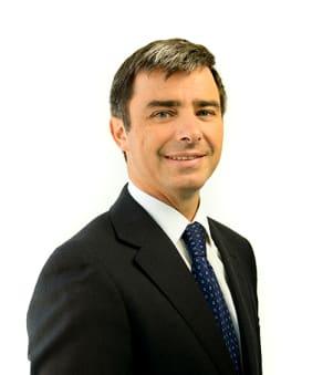 José Miguel Carvajal