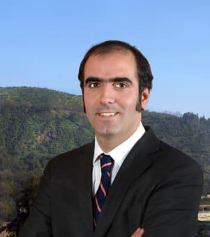 Sebastián Abogabir