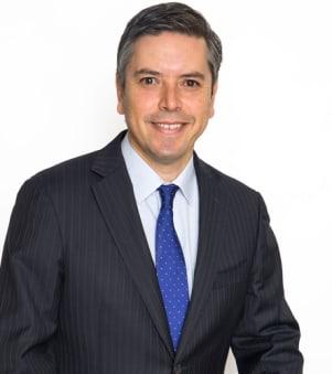 Francisco De la Barra