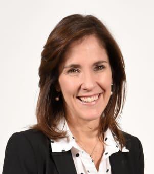 María T Recondo