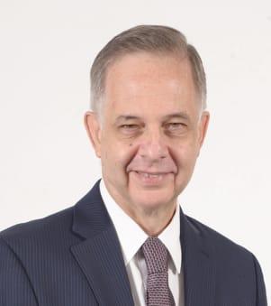 Cristian J P Mitrani