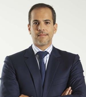 José Miguel Puiggros