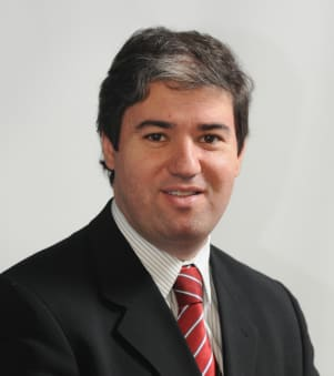 Gustavo Giay