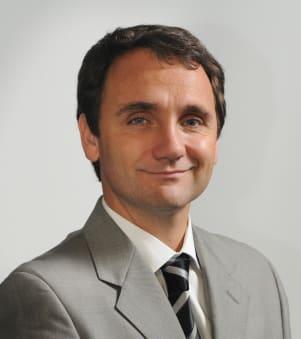 Pedro H Serrano Espelta