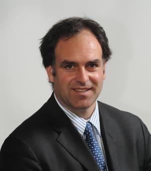 Roberto E Silva, Jr