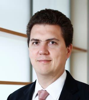 José Virgílio Lopes Enei